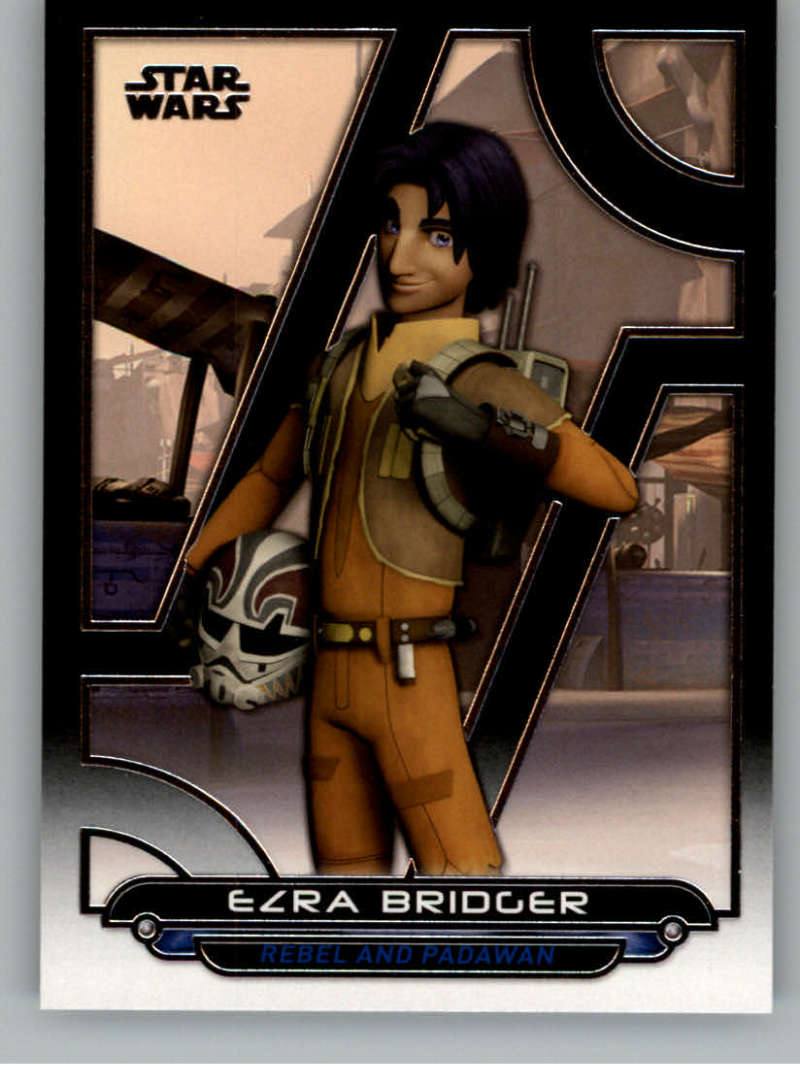 2017-Topps-Star-Wars-Galactic-Files-Reborn-Trading-Cards-Pick-From-List thumbnail 93