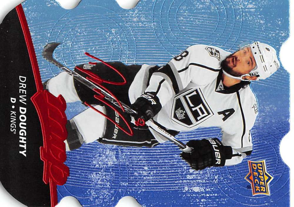 2017-18-Upper-Deck-MVP-Colors-and-Contours-Hockey-Cards-Pick-From-List thumbnail 54