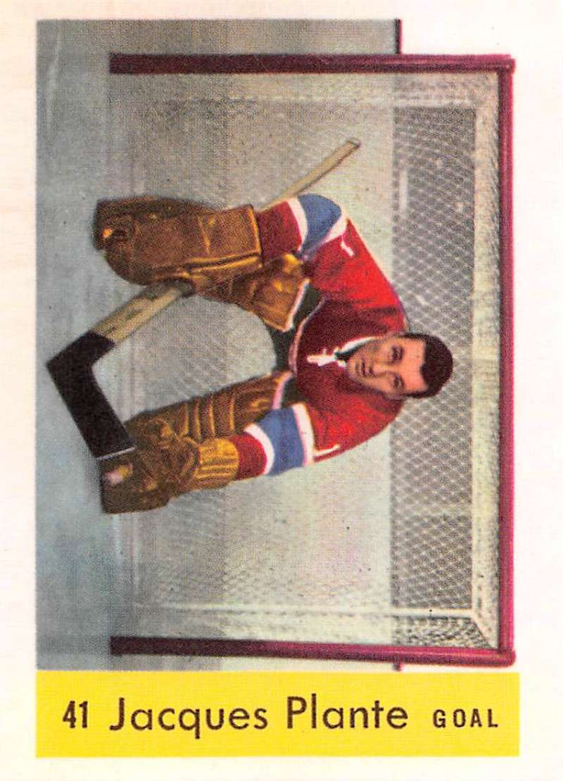 2001-02-Parkhurst-Reprints-Hockey-Cards-Pick-From-List-1-150