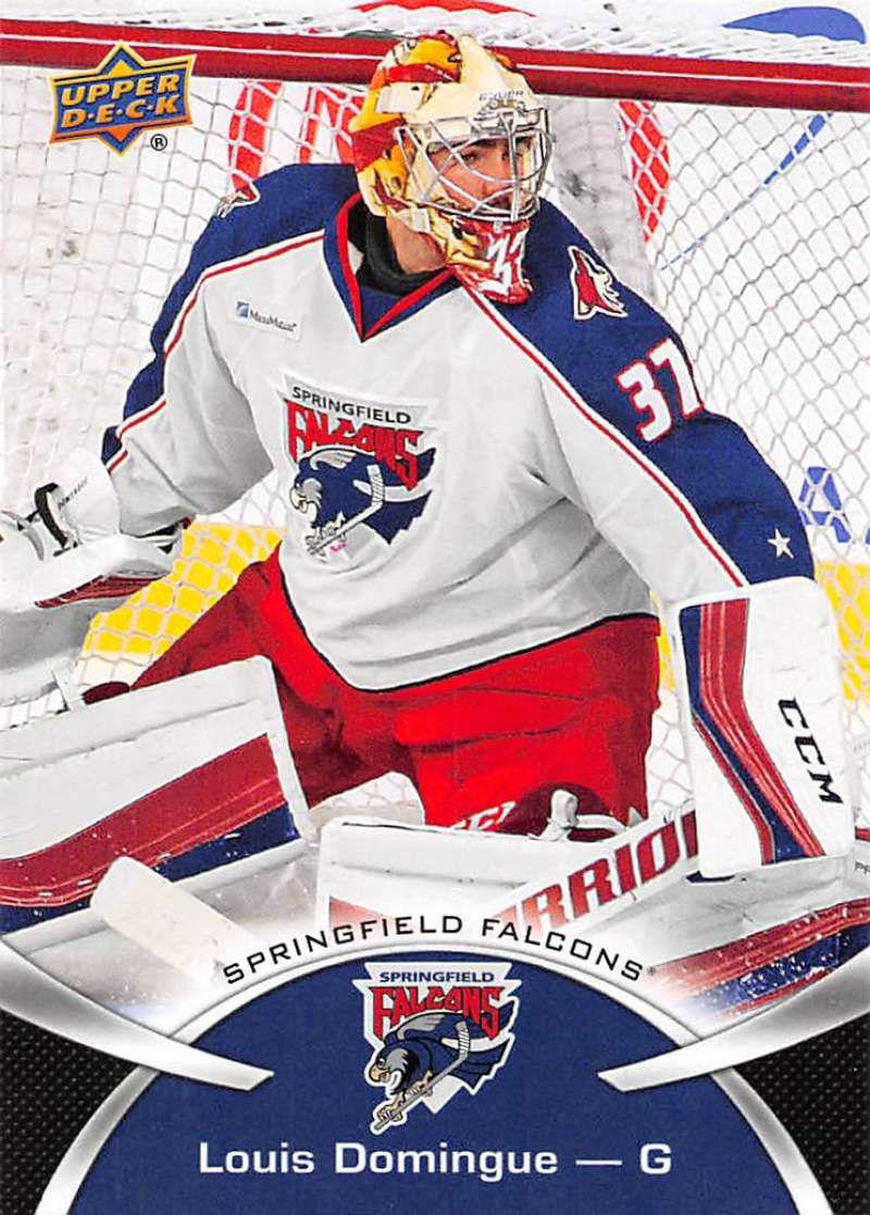 2015-16-Upper-Deck-AHL-Hockey-Cards-Pick-From-List-Includes-Short-Prints thumbnail 118
