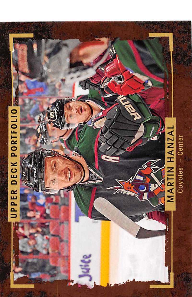 2015-16-Upper-Deck-Portfolio-Hockey-Cards-Pick-From-List-1-250-Includes-Rookies thumbnail 154
