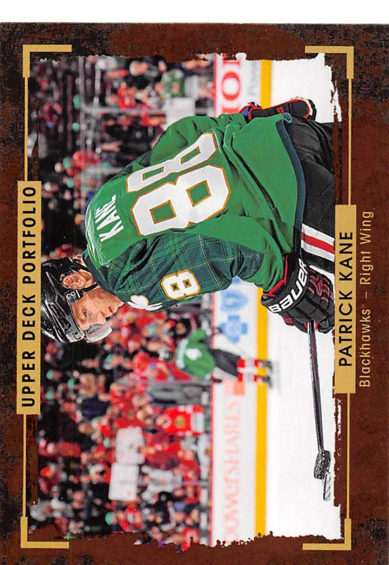 2015-16-Upper-Deck-Portfolio-Hockey-Cards-Pick-From-List-1-250-Includes-Rookies thumbnail 230