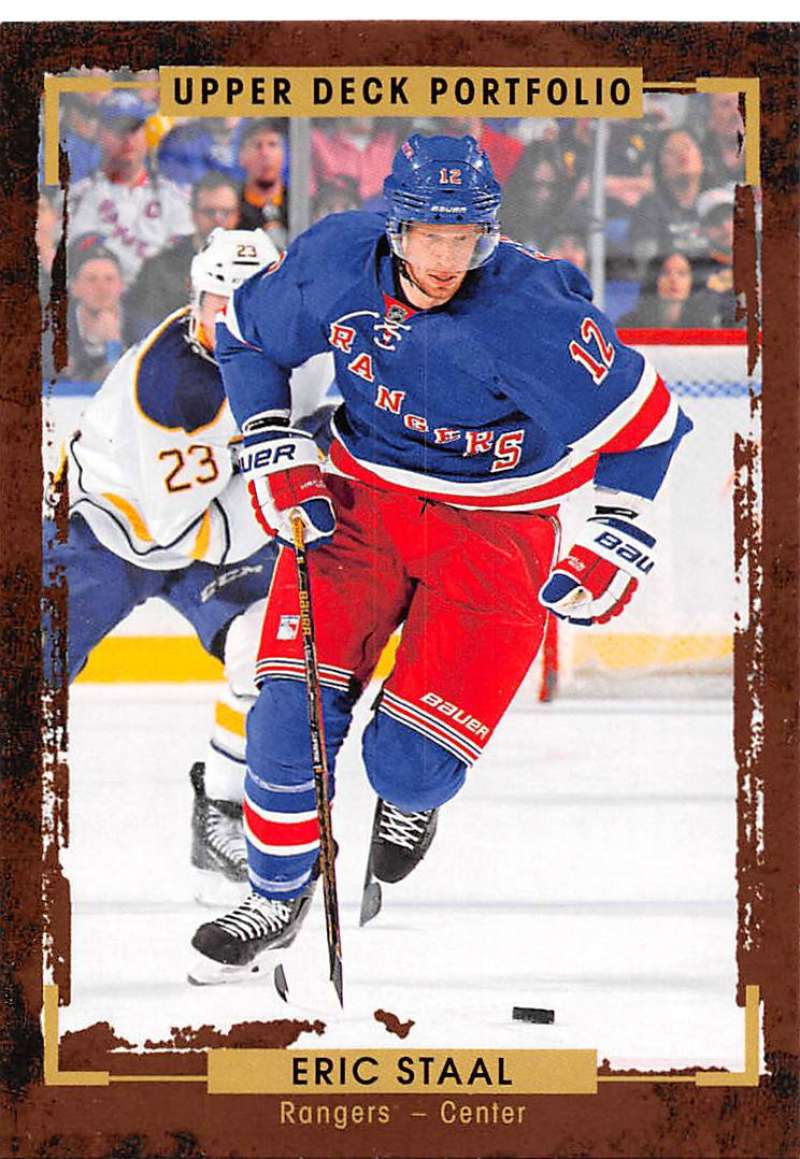 2015-16-Upper-Deck-Portfolio-Hockey-Cards-Pick-From-List-1-250-Includes-Rookies thumbnail 262