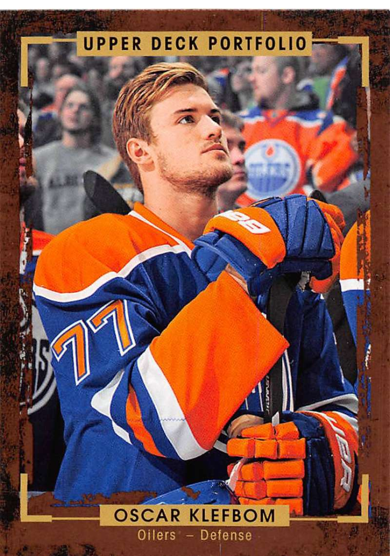 2015-16-Upper-Deck-Portfolio-Hockey-Cards-Pick-From-List-1-250-Includes-Rookies thumbnail 276