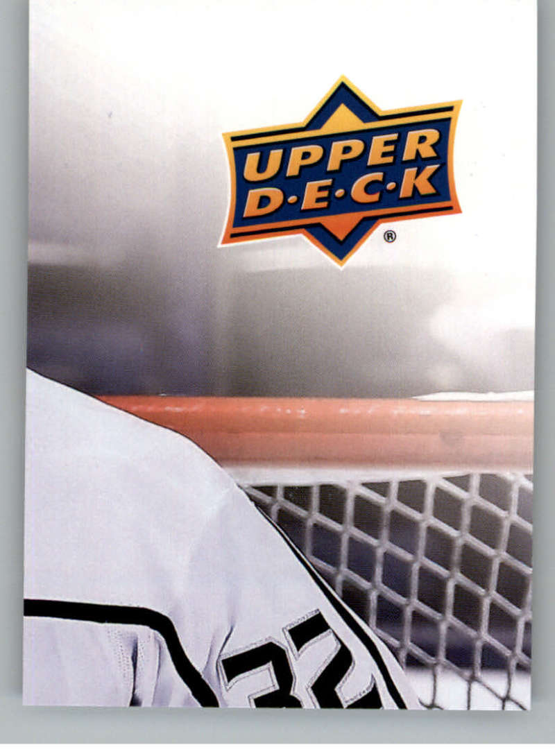 2018-19-Upper-Deck-MVP-Puzzle-Back-Cards-Pick-From-List-18-19-UD-MVP miniature 7