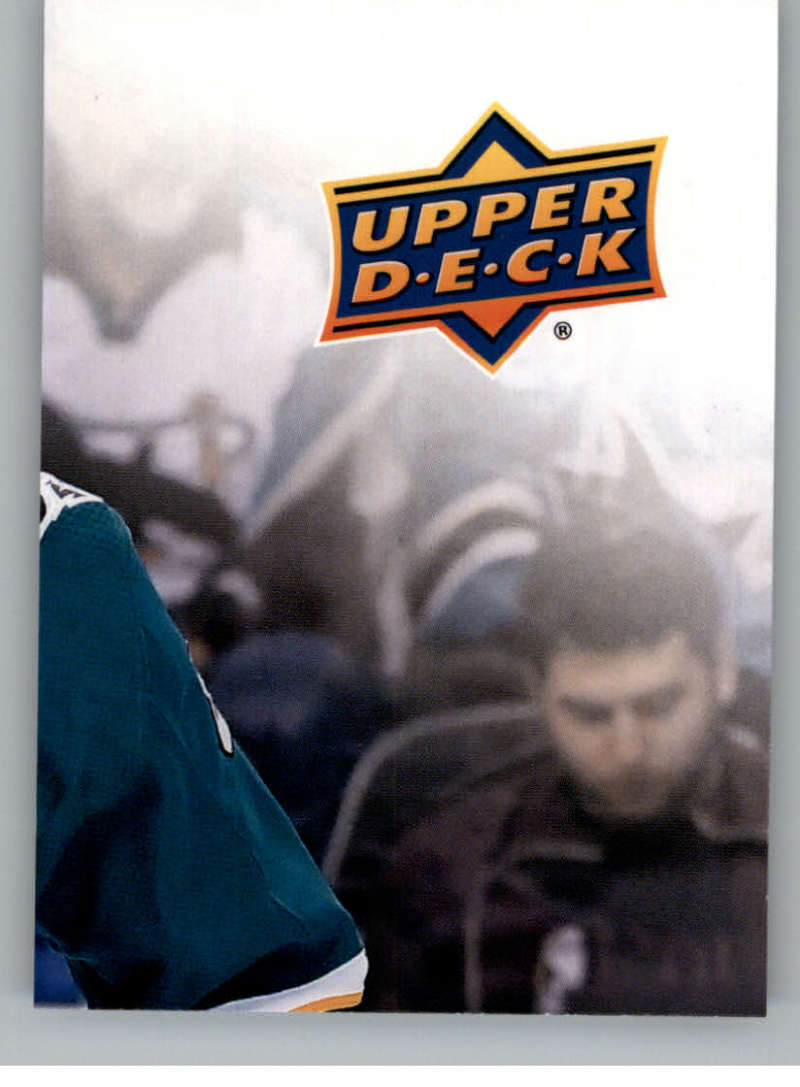 2018-19-Upper-Deck-MVP-Puzzle-Back-Cards-Pick-From-List-18-19-UD-MVP miniature 35