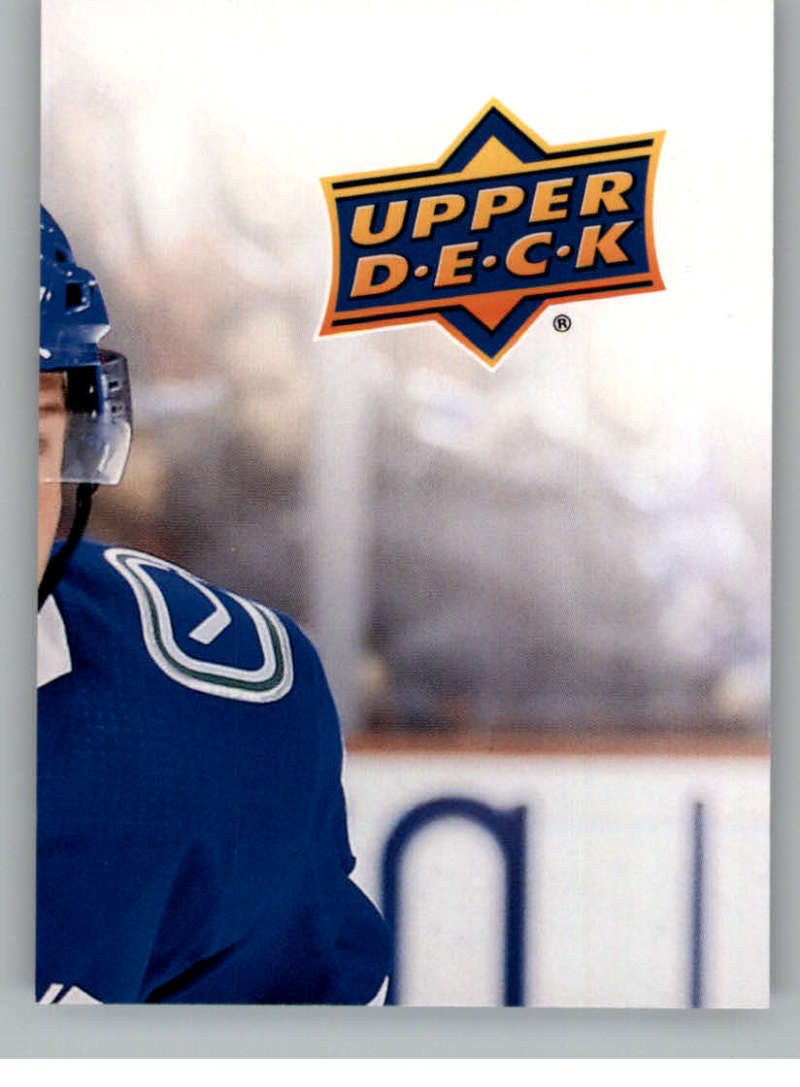 2018-19-Upper-Deck-MVP-Puzzle-Back-Cards-Pick-From-List-18-19-UD-MVP miniature 150