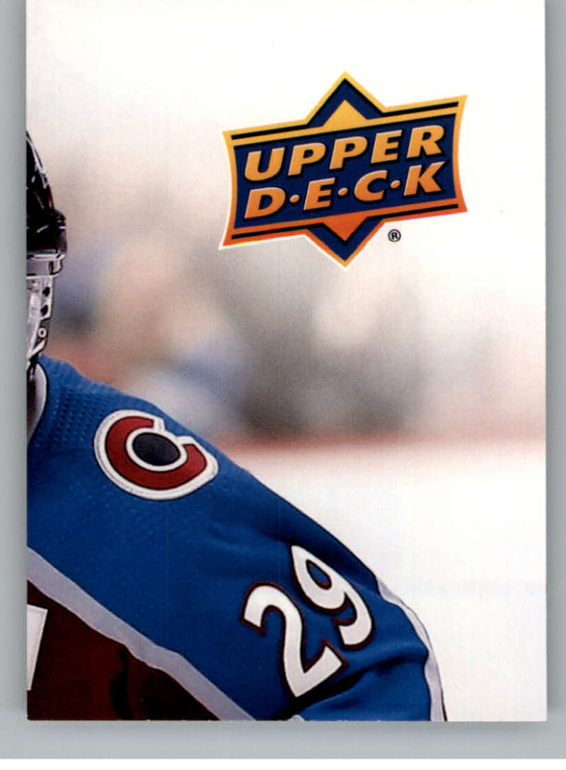 2018-19-Upper-Deck-MVP-Puzzle-Back-Cards-Pick-From-List-18-19-UD-MVP miniature 173