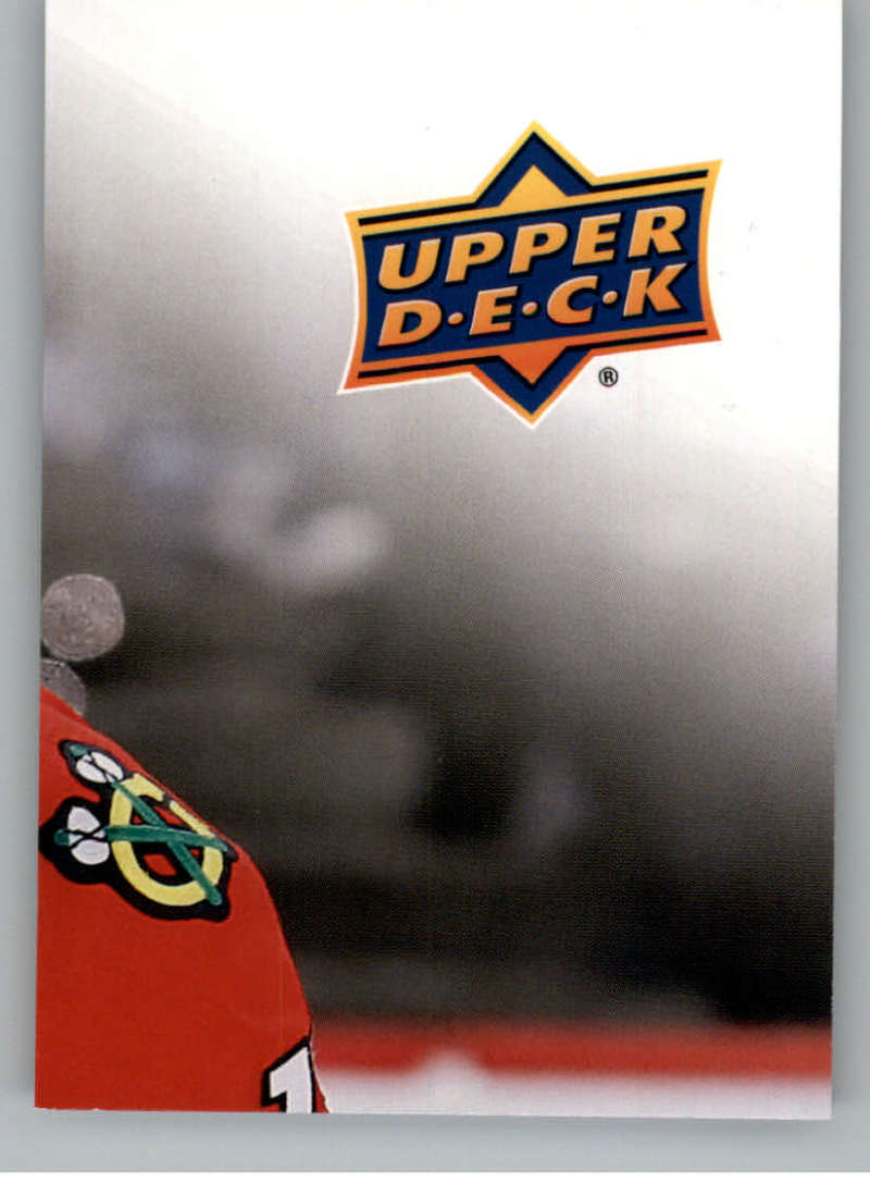 2018-19-Upper-Deck-MVP-Puzzle-Back-Cards-Pick-From-List-18-19-UD-MVP miniature 186