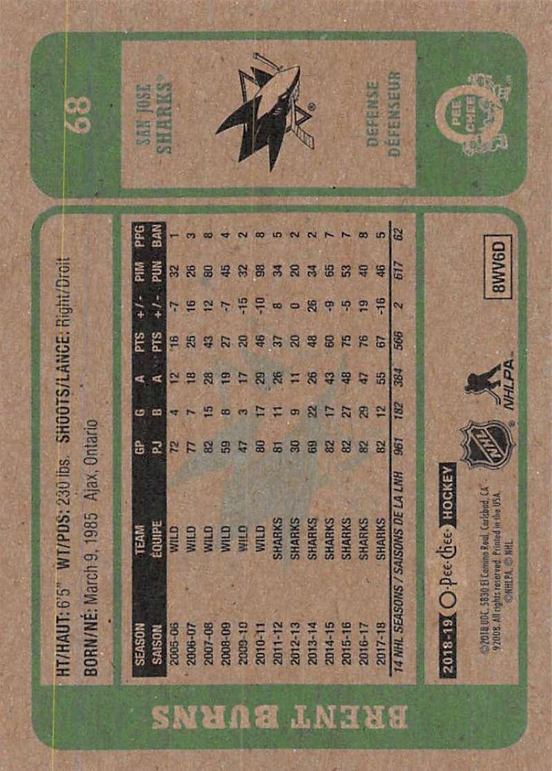 2018-19-O-Pee-Chee-Retro-Hockey-Cards-Pick-From-List-1-250 thumbnail 77