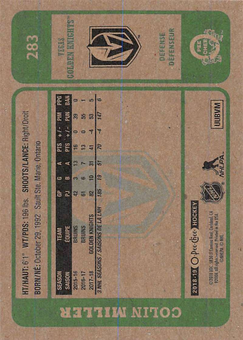 2018-19-O-Pee-Chee-Retro-Hockey-Cards-Pick-From-List-251-500 thumbnail 51