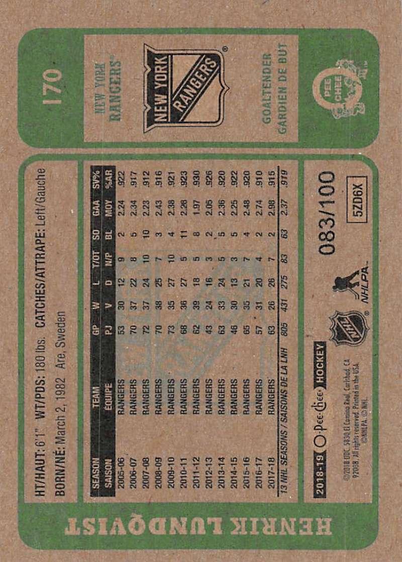 2018-19-O-Pee-Chee-Retro-Black-Border-Hockey-Cards-Pick-From-List-1-250-100 thumbnail 33