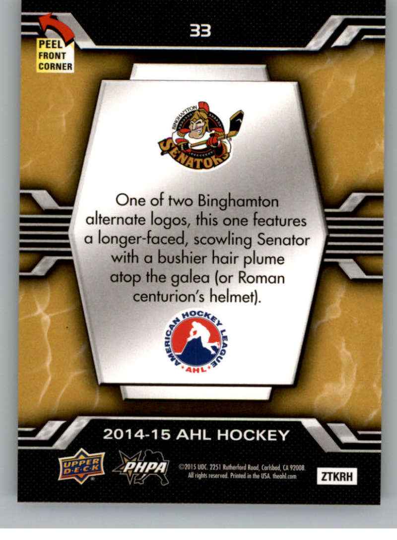 2014-15-Upper-Deck-AHL-Autographs-Stickers-Patch-Cards-Pick-From-List thumbnail 213