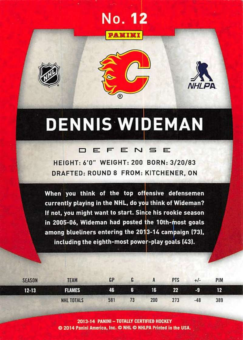 2013-14-Panini-Totally-Certified-Base-and-Rookie-Cards-Pick-From-List thumbnail 25