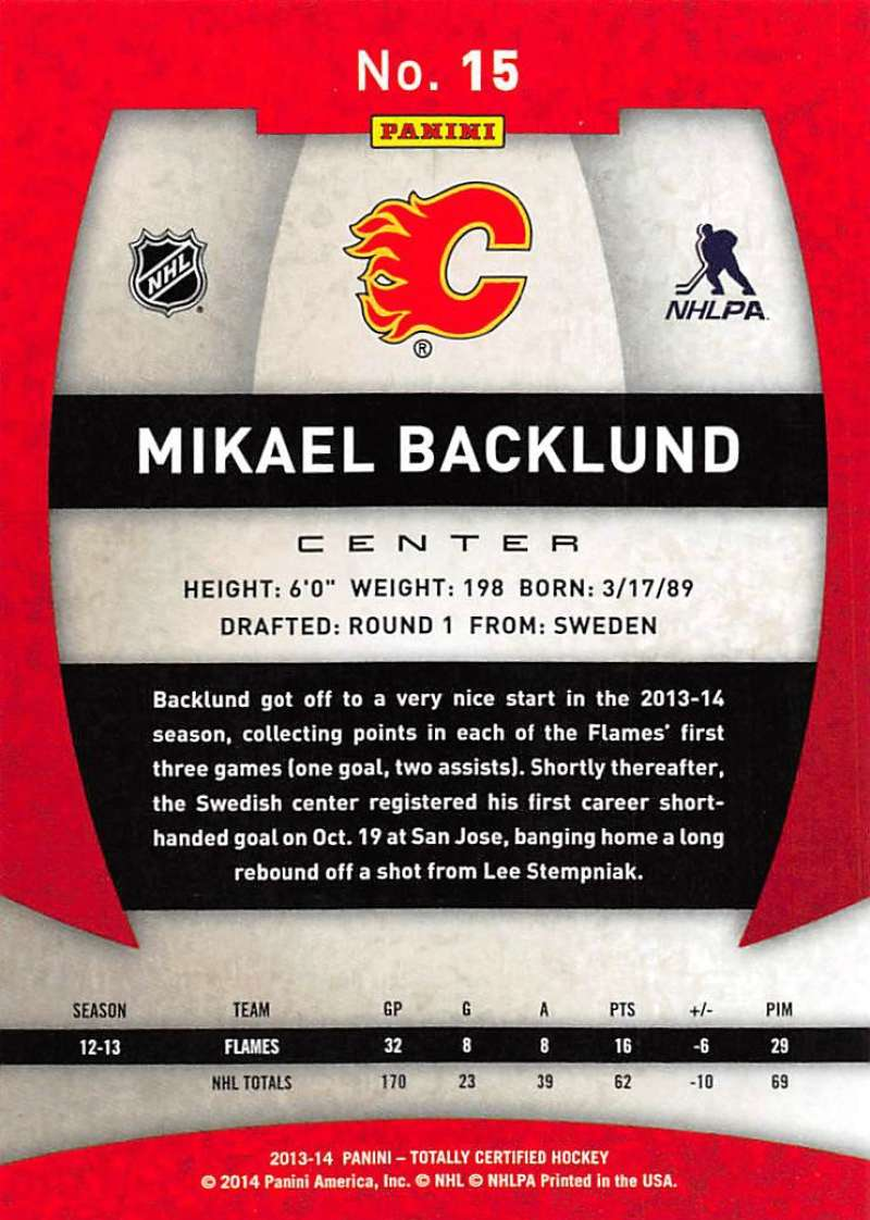 2013-14-Panini-Totally-Certified-Base-and-Rookie-Cards-Pick-From-List thumbnail 31