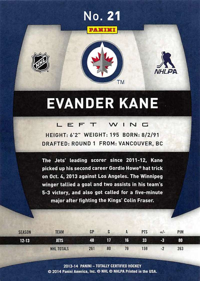 2013-14-Panini-Totally-Certified-Base-and-Rookie-Cards-Pick-From-List thumbnail 43