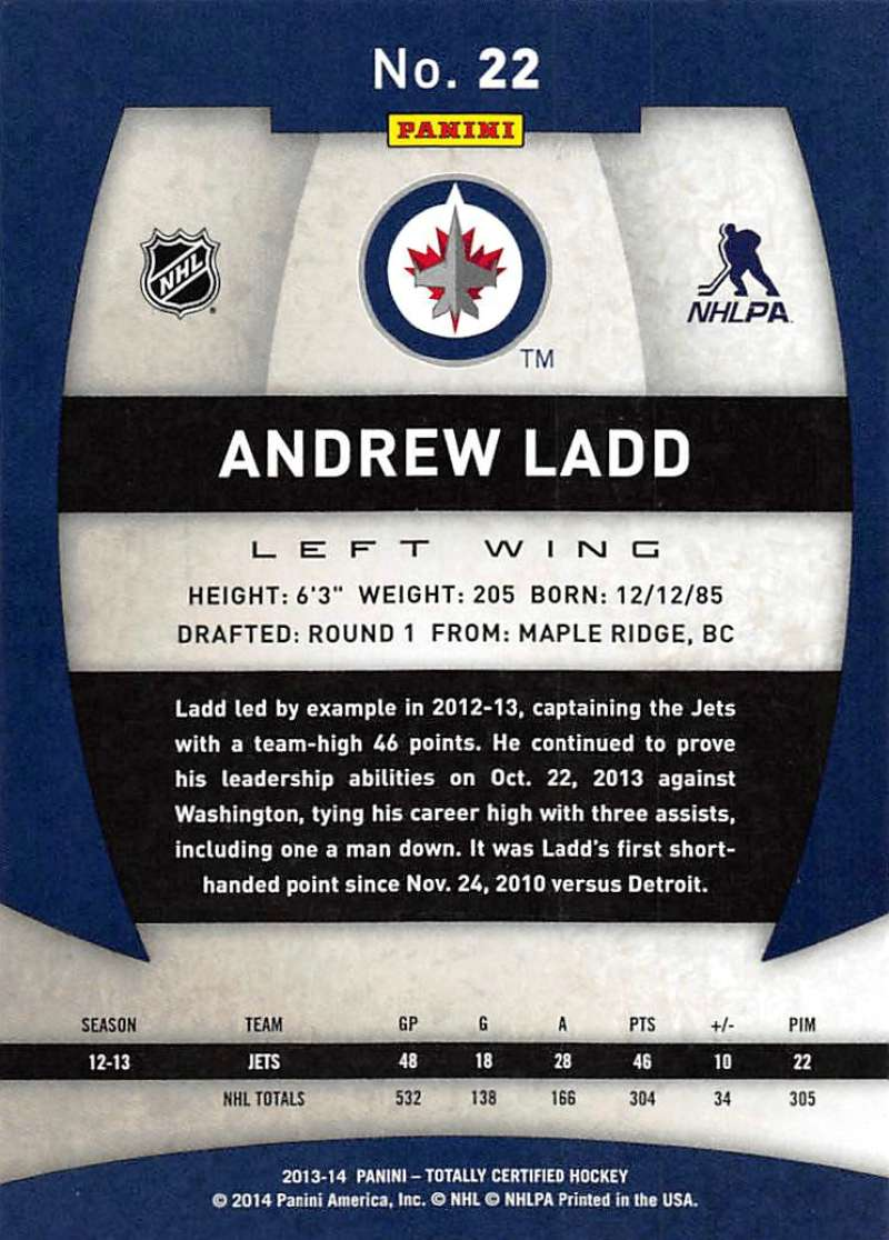 2013-14-Panini-Totally-Certified-Base-and-Rookie-Cards-Pick-From-List thumbnail 45
