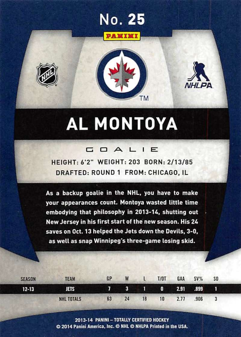 2013-14-Panini-Totally-Certified-Base-and-Rookie-Cards-Pick-From-List thumbnail 51