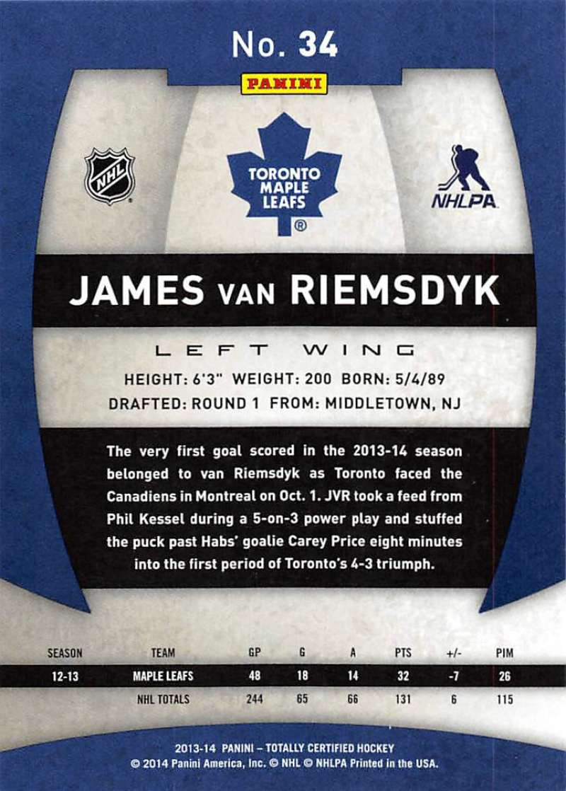 2013-14-Panini-Totally-Certified-Base-and-Rookie-Cards-Pick-From-List thumbnail 69