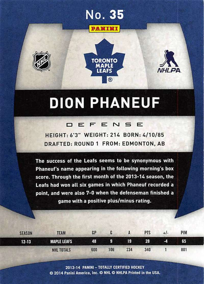 2013-14-Panini-Totally-Certified-Base-and-Rookie-Cards-Pick-From-List thumbnail 71