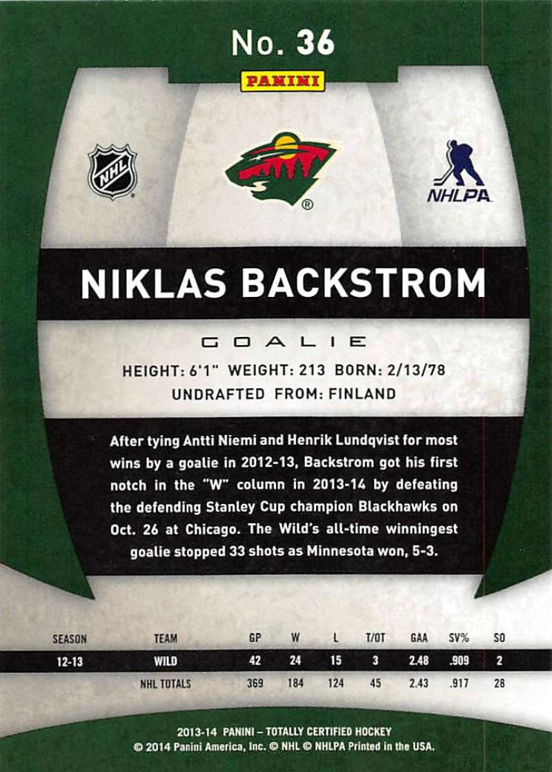 2013-14-Panini-Totally-Certified-Base-and-Rookie-Cards-Pick-From-List thumbnail 73