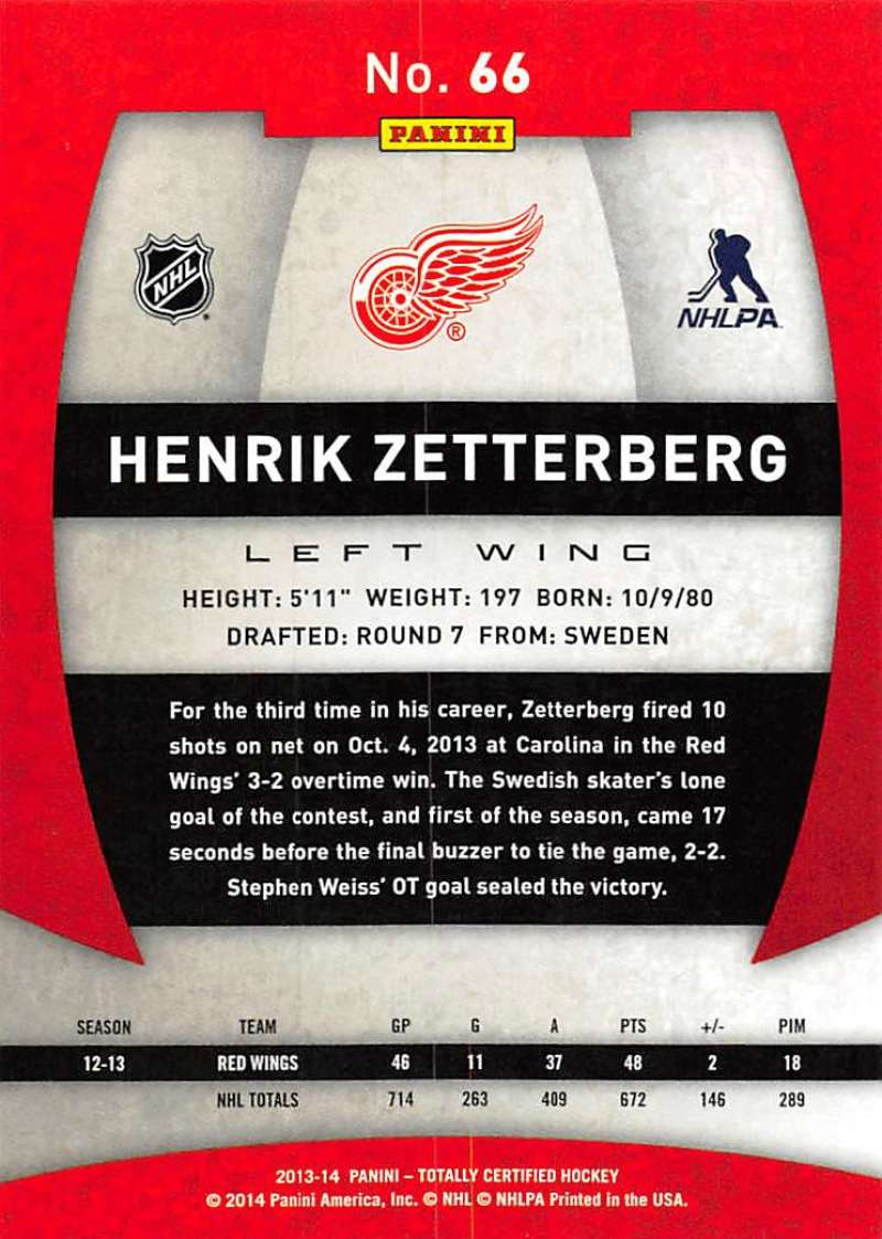 2013-14-Panini-Totally-Certified-Base-and-Rookie-Cards-Pick-From-List thumbnail 129