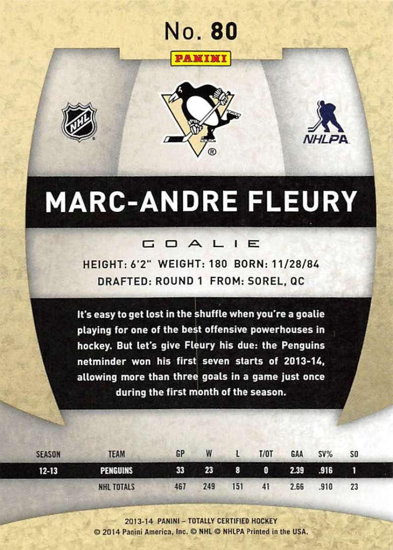 2013-14-Panini-Totally-Certified-Base-and-Rookie-Cards-Pick-From-List thumbnail 155