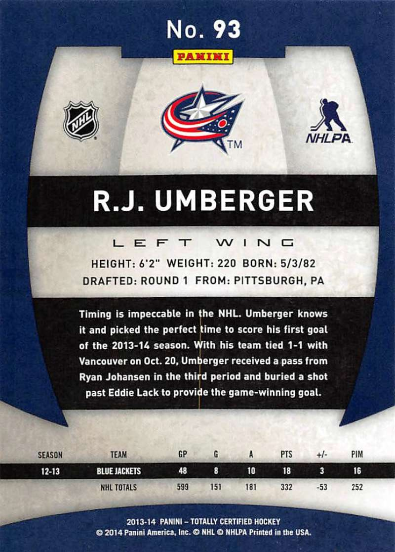 2013-14-Panini-Totally-Certified-Base-and-Rookie-Cards-Pick-From-List thumbnail 179