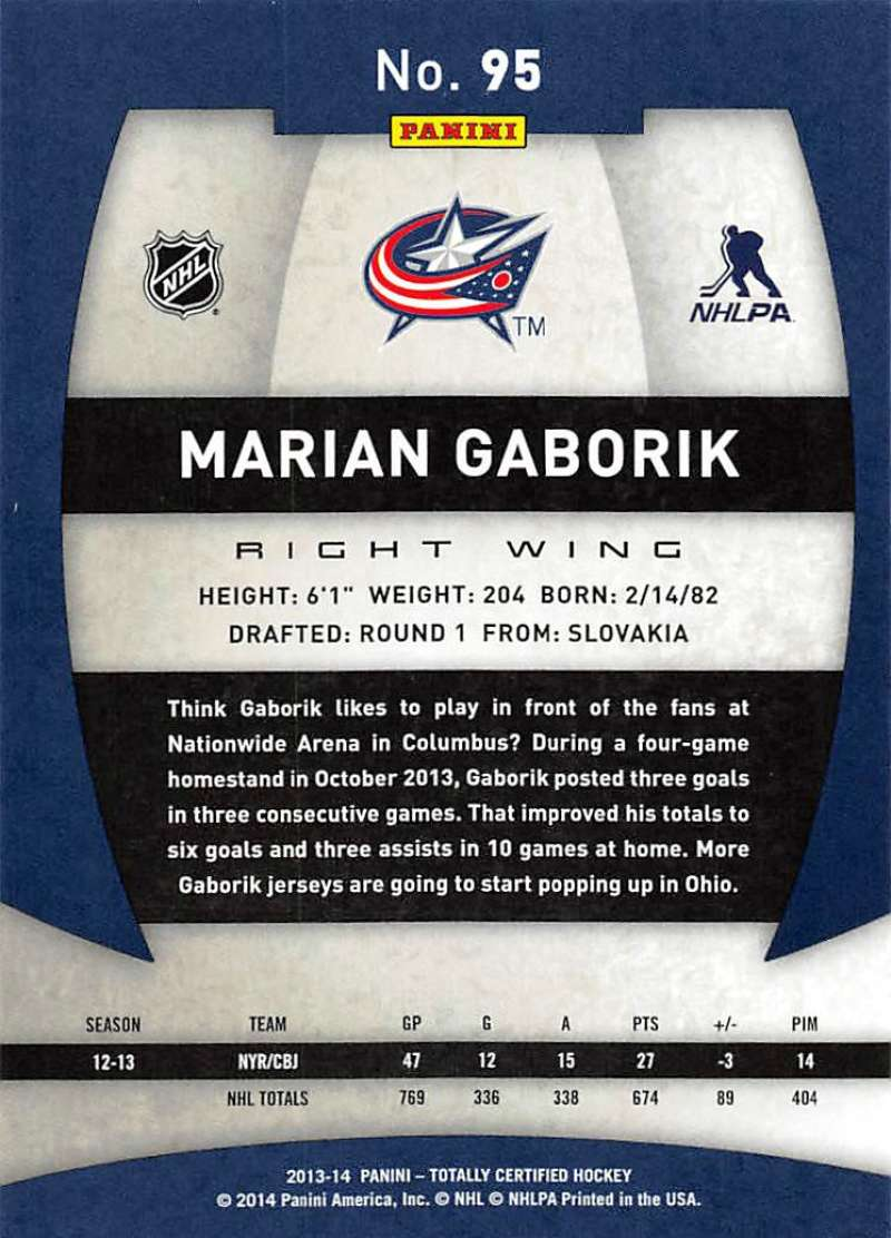 2013-14-Panini-Totally-Certified-Base-and-Rookie-Cards-Pick-From-List thumbnail 183