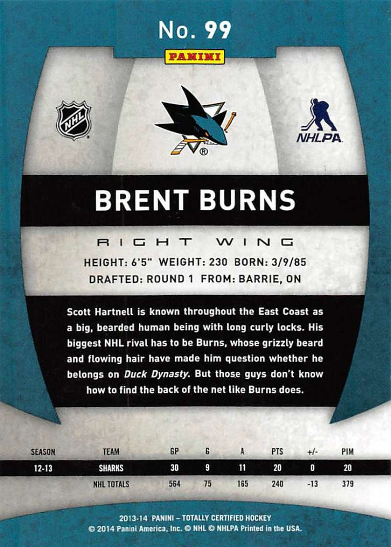 2013-14-Panini-Totally-Certified-Base-and-Rookie-Cards-Pick-From-List thumbnail 191