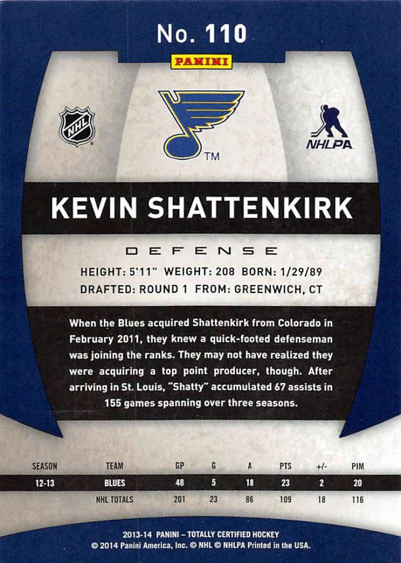 2013-14-Panini-Totally-Certified-Base-and-Rookie-Cards-Pick-From-List thumbnail 213