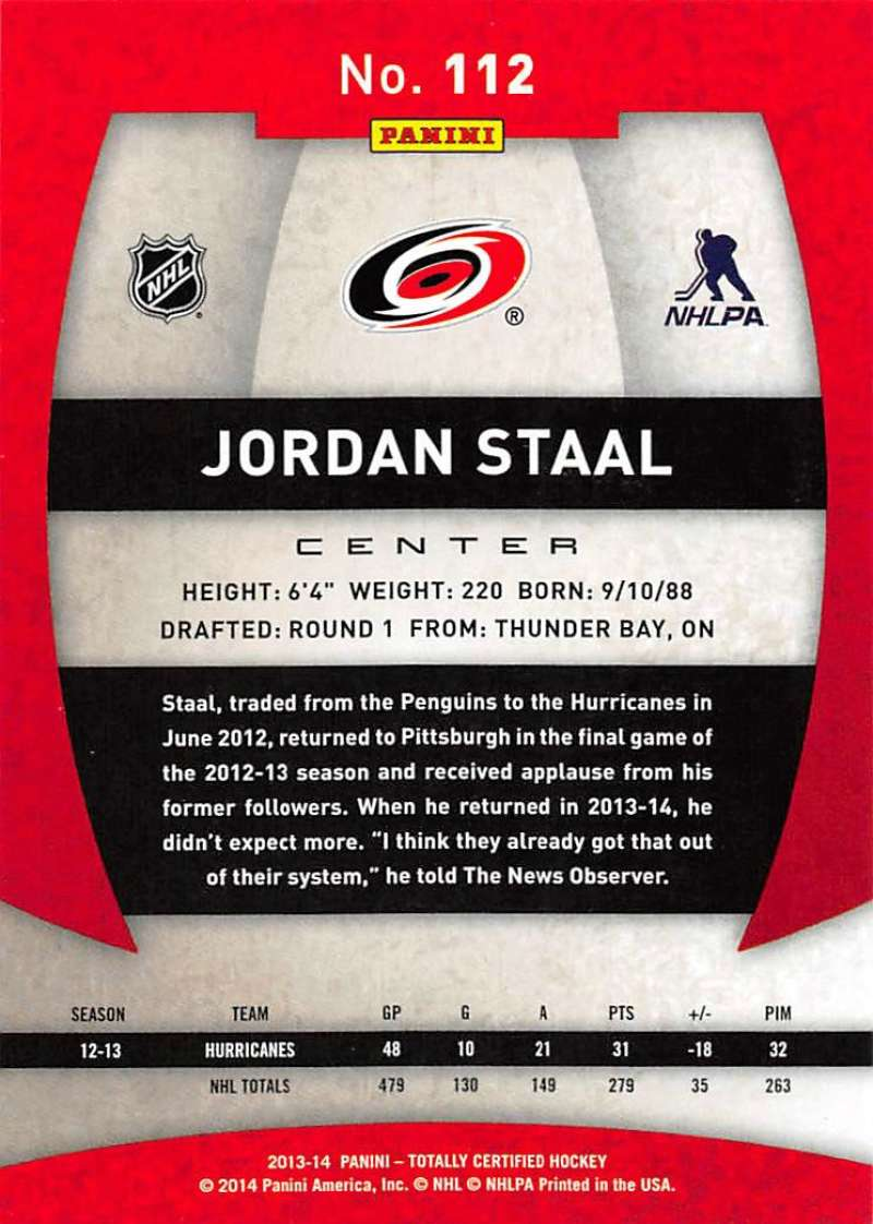 2013-14-Panini-Totally-Certified-Base-and-Rookie-Cards-Pick-From-List thumbnail 217