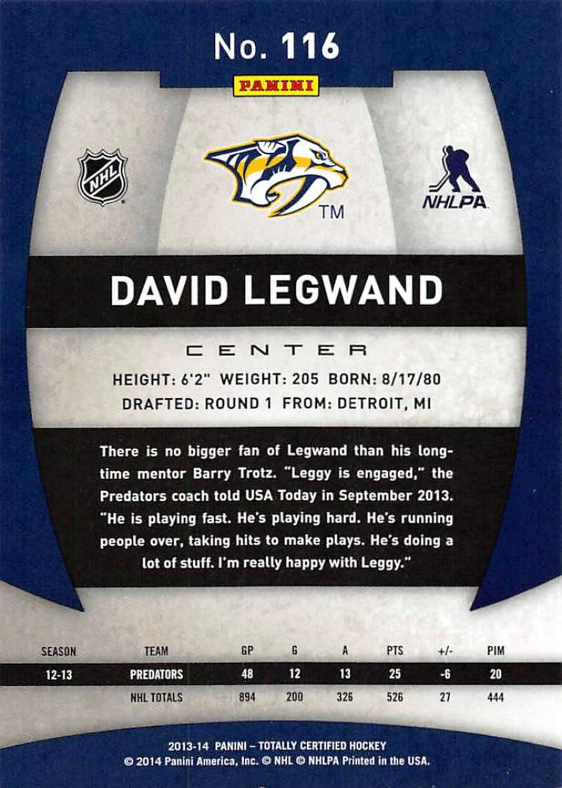 2013-14-Panini-Totally-Certified-Base-and-Rookie-Cards-Pick-From-List thumbnail 225