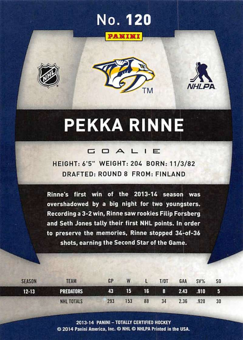 2013-14-Panini-Totally-Certified-Base-and-Rookie-Cards-Pick-From-List thumbnail 233
