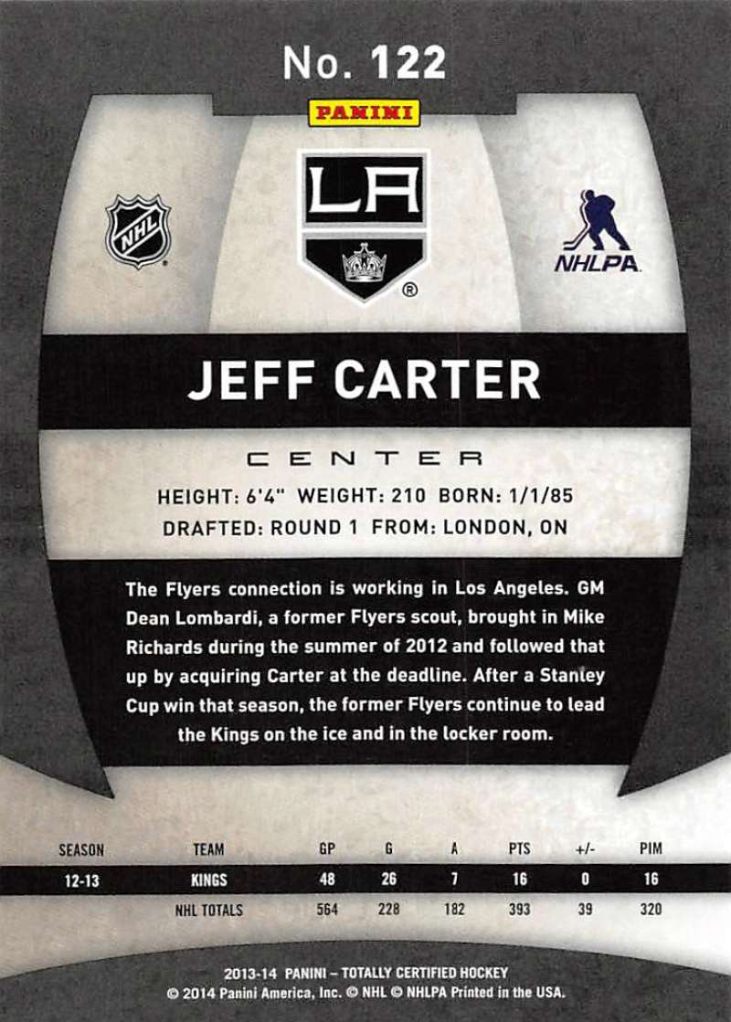 2013-14-Panini-Totally-Certified-Base-and-Rookie-Cards-Pick-From-List thumbnail 237