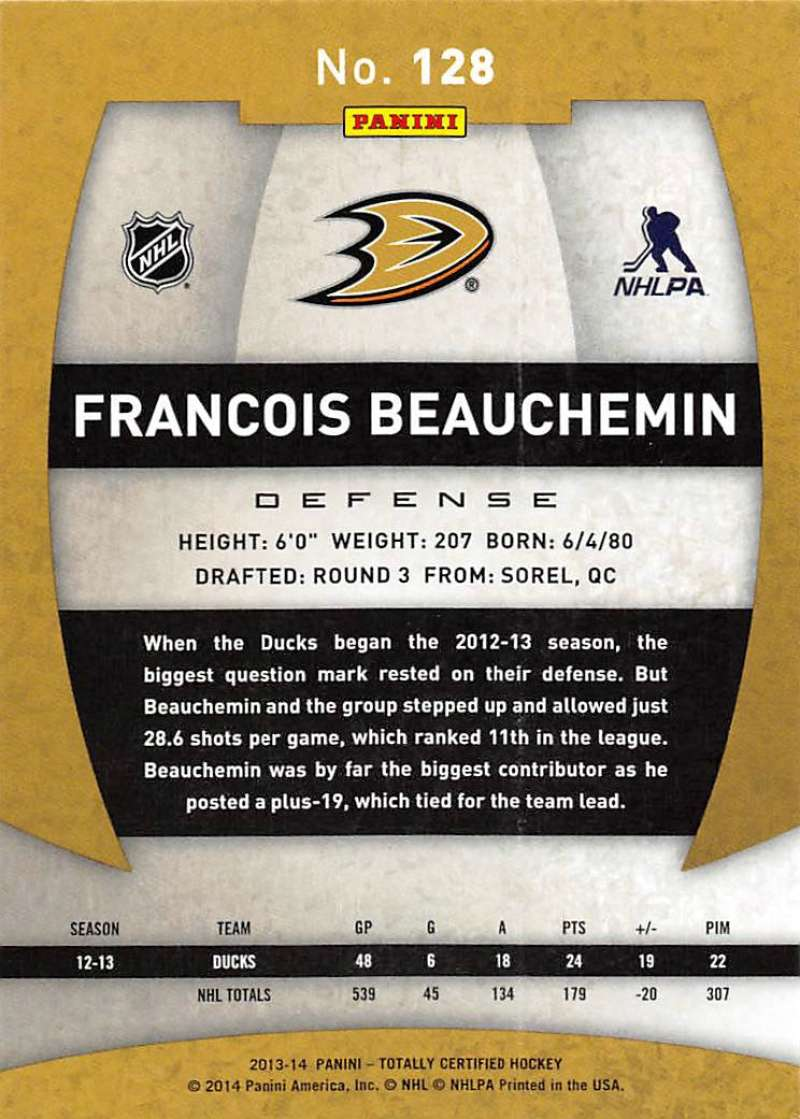 2013-14-Panini-Totally-Certified-Base-and-Rookie-Cards-Pick-From-List thumbnail 249