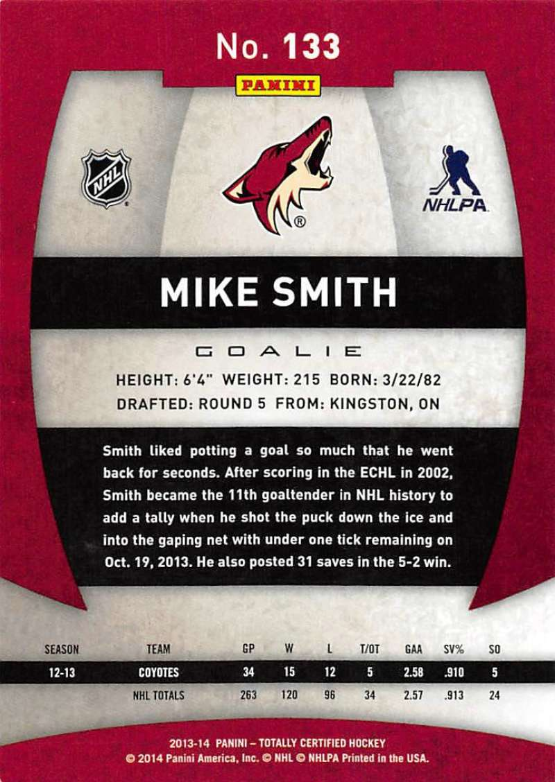 2013-14-Panini-Totally-Certified-Base-and-Rookie-Cards-Pick-From-List thumbnail 257