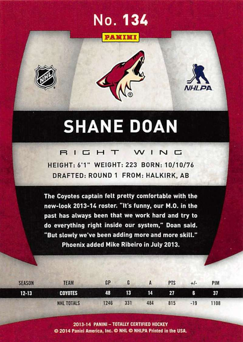 2013-14-Panini-Totally-Certified-Base-and-Rookie-Cards-Pick-From-List thumbnail 259