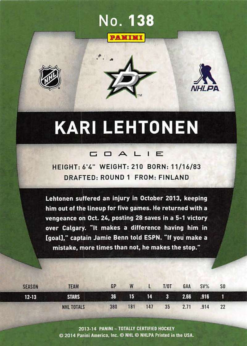 2013-14-Panini-Totally-Certified-Base-and-Rookie-Cards-Pick-From-List thumbnail 267