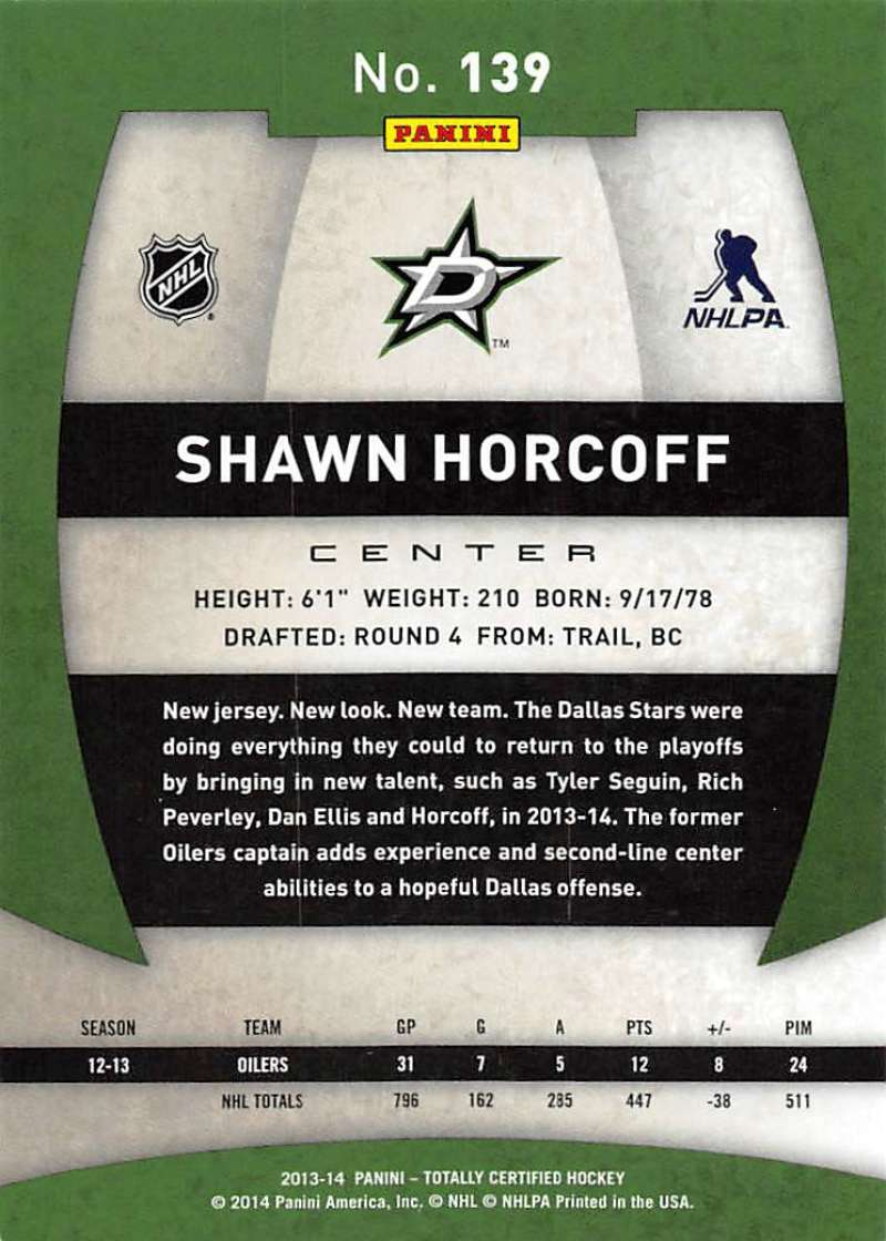 2013-14-Panini-Totally-Certified-Base-and-Rookie-Cards-Pick-From-List thumbnail 269