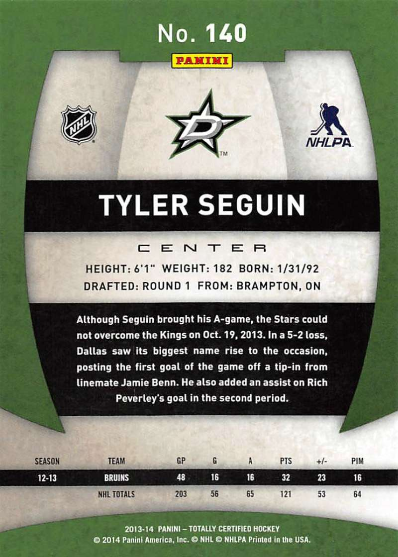 2013-14-Panini-Totally-Certified-Base-and-Rookie-Cards-Pick-From-List thumbnail 271