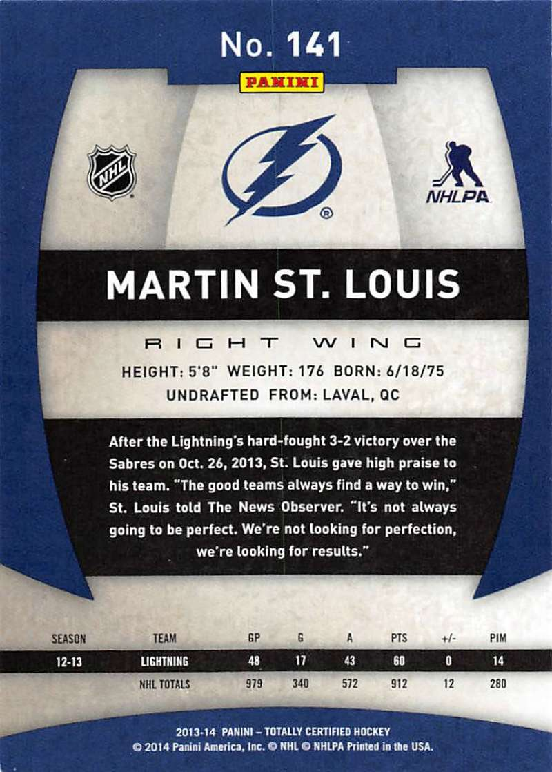 2013-14-Panini-Totally-Certified-Base-and-Rookie-Cards-Pick-From-List thumbnail 273