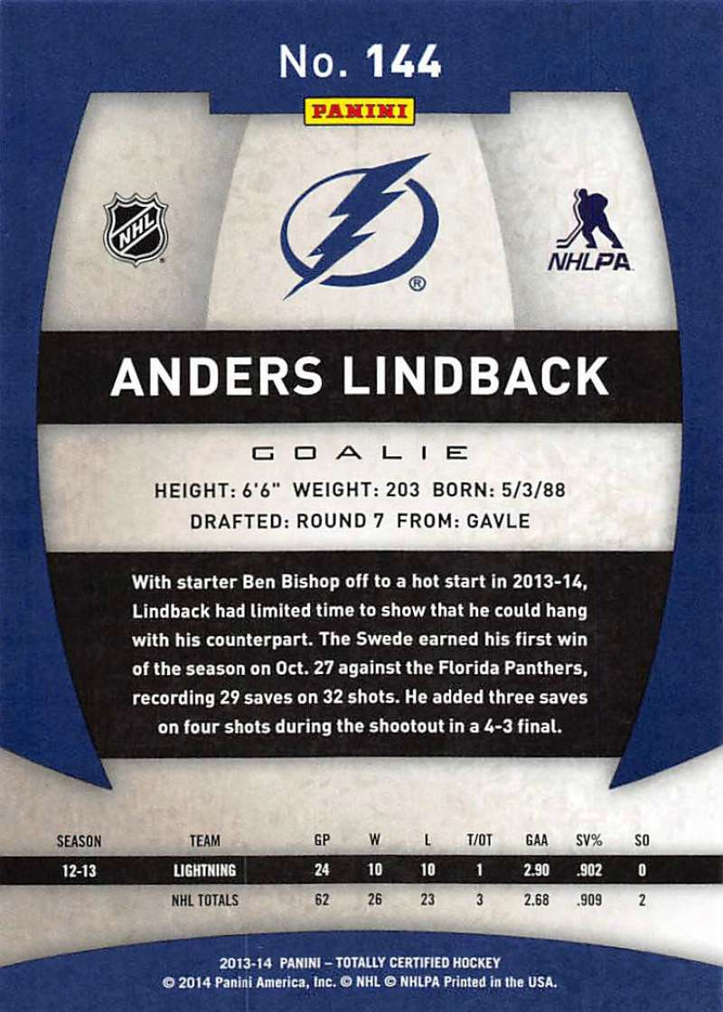 2013-14-Panini-Totally-Certified-Base-and-Rookie-Cards-Pick-From-List thumbnail 279