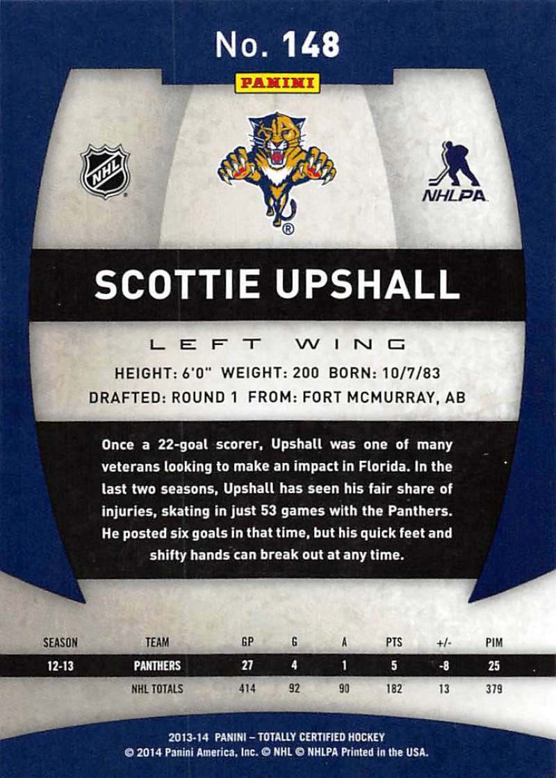 2013-14-Panini-Totally-Certified-Base-and-Rookie-Cards-Pick-From-List thumbnail 287