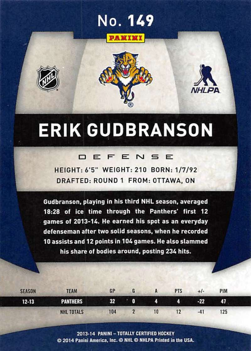 2013-14-Panini-Totally-Certified-Base-and-Rookie-Cards-Pick-From-List thumbnail 289