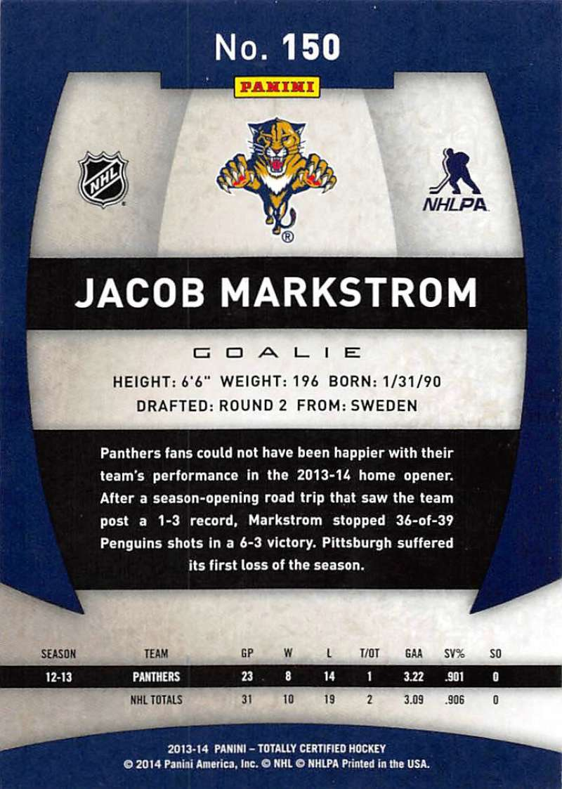 2013-14-Panini-Totally-Certified-Base-and-Rookie-Cards-Pick-From-List thumbnail 291