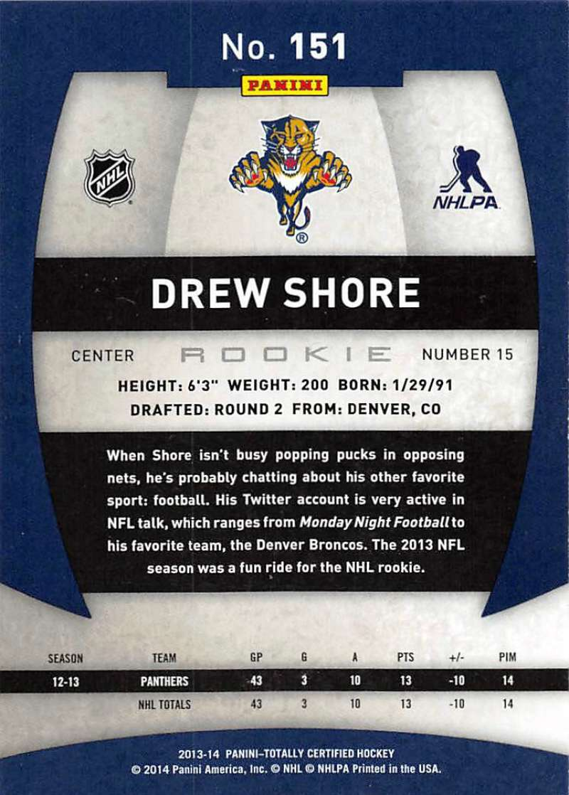 2013-14-Panini-Totally-Certified-Base-and-Rookie-Cards-Pick-From-List thumbnail 293