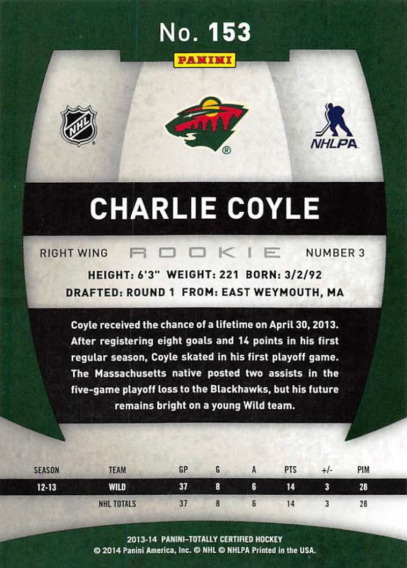 2013-14-Panini-Totally-Certified-Base-and-Rookie-Cards-Pick-From-List thumbnail 297