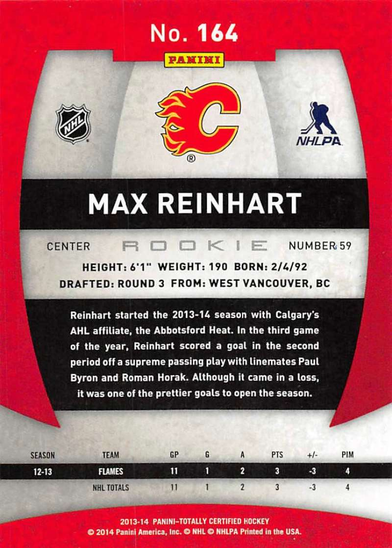 2013-14-Panini-Totally-Certified-Base-and-Rookie-Cards-Pick-From-List thumbnail 315