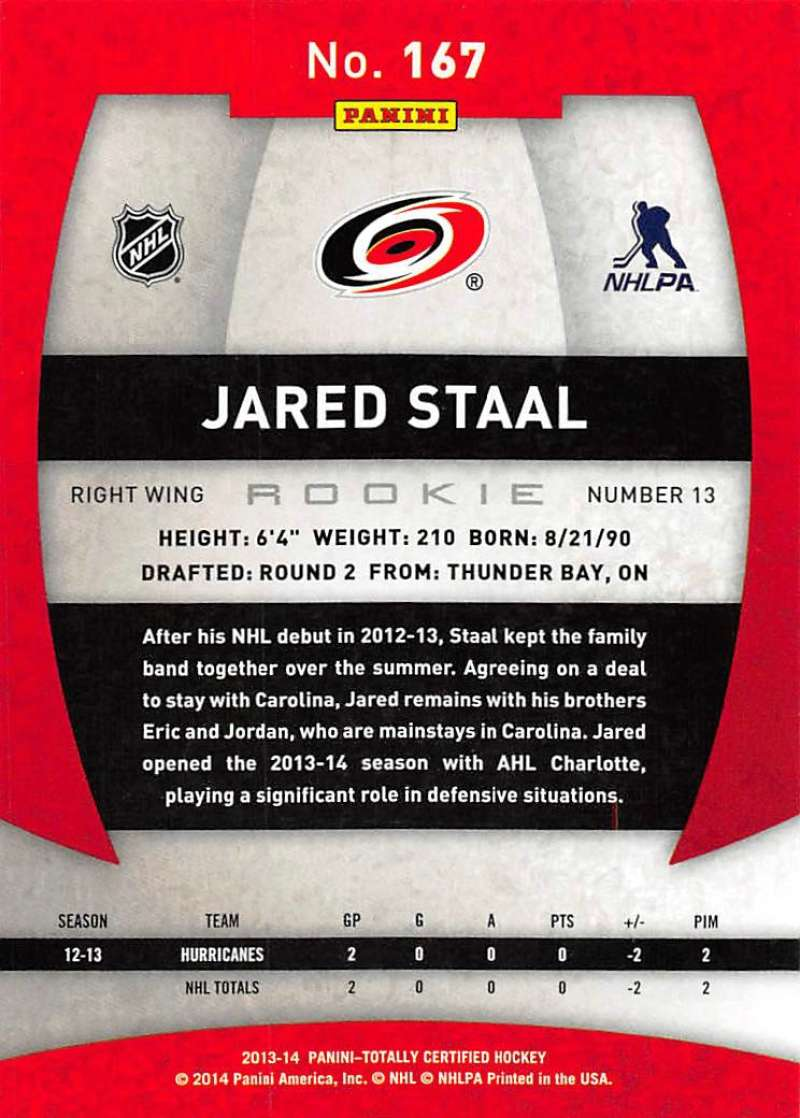2013-14-Panini-Totally-Certified-Base-and-Rookie-Cards-Pick-From-List thumbnail 319